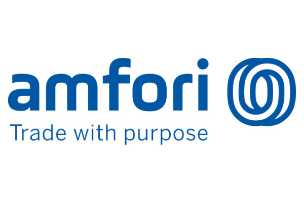DYKON is member of amfori BSCI