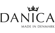 Danica logo