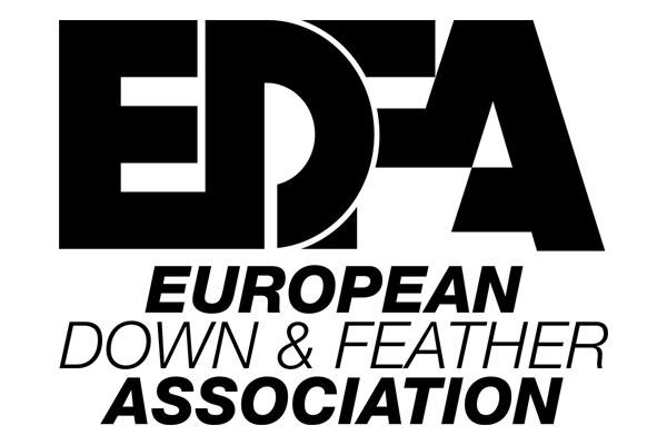DYKON is a member of EDFA