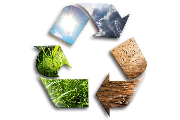 DYKON Environment Sustainability