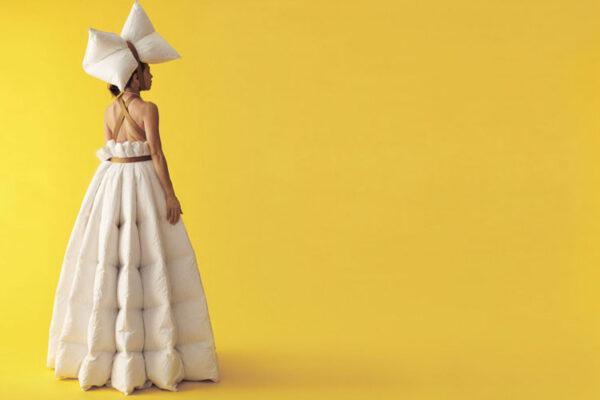 DYKON - Lilibeth Cuenca Rasmussen