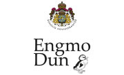 EngmoDun logo