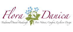 flora danica dyne Flora Danica duvets and pillows. Traditional handcraft   Made in  flora danica dyne
