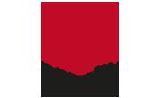 Ringsted Dun logo