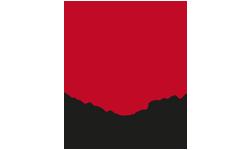 Ringsted Dun - Logo