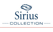 Sirius Collection logo